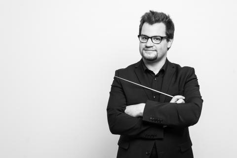 Lars Corijn